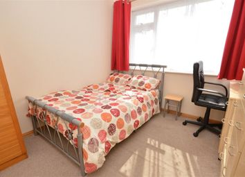 Thumbnail 1 bed property to rent in College Road, Canterbury