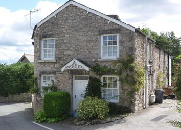 Thumbnail 2 bed terraced house to rent in Bell Hill, Lindale, Grange-Over-Sands