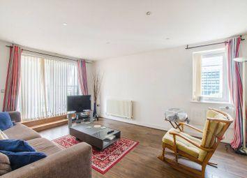 Newport Avenue, Royal Docks, London E14. 2 bed flat
