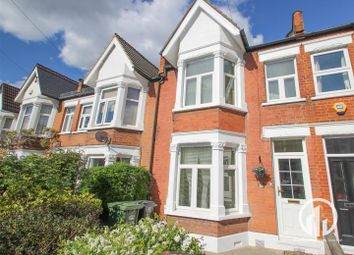Thumbnail 2 bedroom property for sale in Levendale Road, London