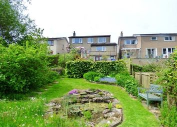 Thumbnail 4 bed detached house for sale in Birchfield, Endmoor, Kendal