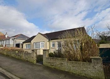 Thumbnail 2 bed bungalow for sale in Royal Avenue, Onchan