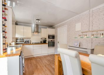 3 bed semi-detached house for sale in Brockburn Road, Pollok, Glasgow G53