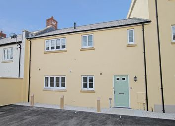Thumbnail 1 bed flat for sale in Kingston Farm, Bradford On Avon