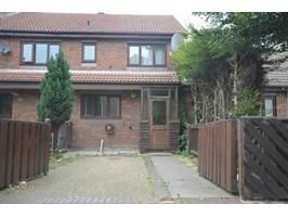Thumbnail 3 bedroom end terrace house to rent in Porters Avenue, Dagenham