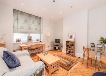 Thumbnail 2 bed flat to rent in Luxborough Street, Marylebone