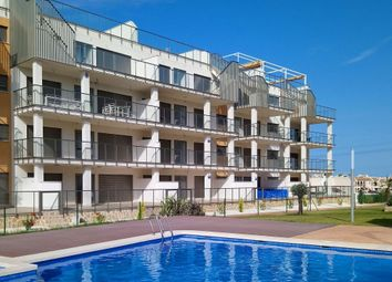 Thumbnail Apartment for sale in Alicante, Valencian Community, Spain - 03189