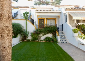 Thumbnail 2 bed town house for sale in Villamartin, Orihuela Costa, Spain