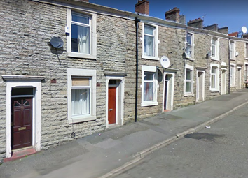 Thumbnail 2 bedroom terraced house to rent in Tythebarn Street, Darwen