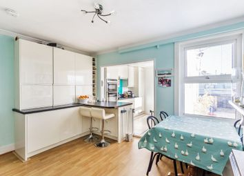 Thumbnail 3 bed semi-detached house for sale in Oakhill Road, Horsham