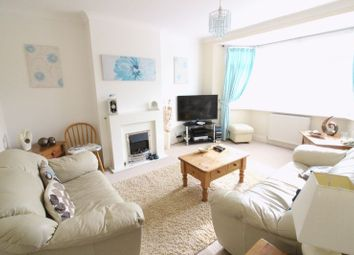 Thumbnail 1 bedroom flat to rent in Magdalen Road, Portsmouth