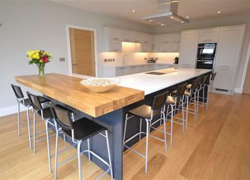 Thumbnail 6 bed property for sale in Main Street, Fulstow, Lincolnshire