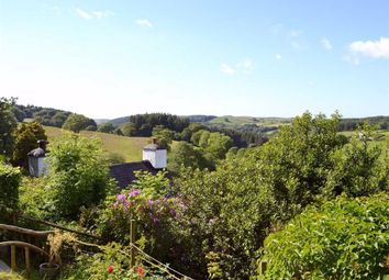 Thumbnail 2 bed cottage for sale in Aberystwyth, Ceredigion