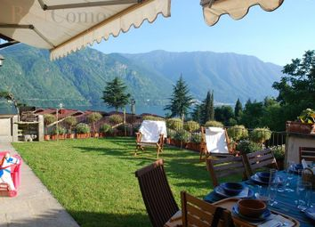 Thumbnail 3 bed town house for sale in Italy, Lake Como, Tremezzina, Como, Lombardy, Italy