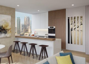 Thumbnail 2 bed apartment for sale in Jumeirah Living, Marina Gate, Dubai Marina, Dubai