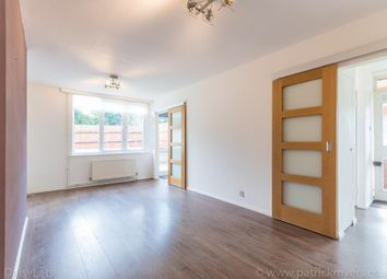 Thumbnail 2 bed terraced house to rent in Mayow Road, London