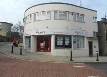 Thumbnail 1 bed flat to rent in Princes Street, Yeovil