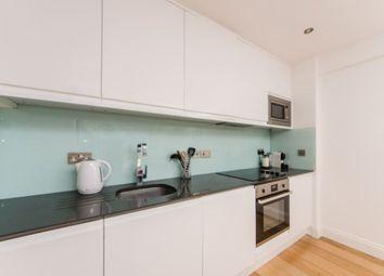 Thumbnail 1 bedroom flat to rent in Sloane Avenue, London