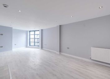 Thumbnail 2 bed flat to rent in Bateman's Row, London, Shoreditch