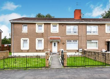 3 bed flat for sale in Mingulay Crescent, Milton, Glasgow G22