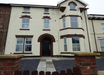 Thumbnail Property to rent in Holden Road, Brighton-Le-Sands, Liverpool