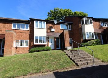 Thumbnail 2 bed flat for sale in Lane End, Hatfield