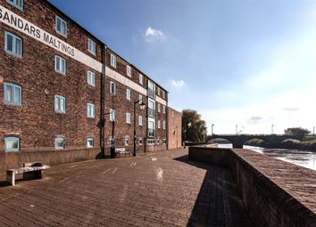 1 bed flat for sale in Bridge Street, Gainsborough DN21