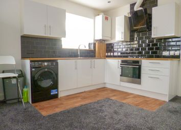 Thumbnail 1 bedroom flat to rent in Chapel Road, Hounslow
