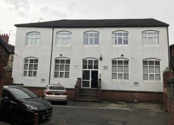 Thumbnail 1 bedroom flat to rent in Old Street, Ashton-Under-Lyne