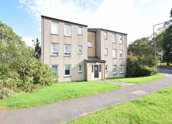 Thumbnail 1 bed flat for sale in Maryfield Park, Mid Calder, West Lothian
