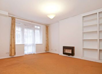 Thumbnail 4 bed maisonette for sale in Springfield, London