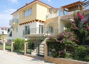 Thumbnail Maisonette for sale in Nikitas, Chalkidiki, Gr