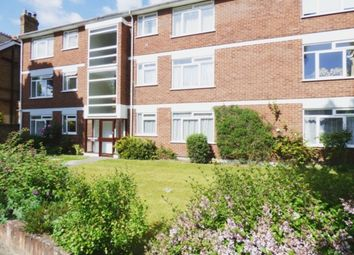 2 bed flat to rent in Celia Court, Holmesdale Road, Kew, Richmond, Surrey TW9
