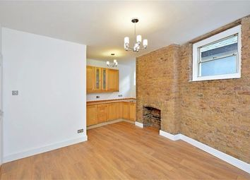 Thumbnail 1 bed flat for sale in Old Compton Street, Westminster