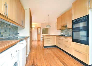 Thumbnail 4 bed property for sale in Mill Lane, West Hampstead