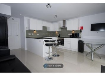 Room to rent in Wensleydale, Luton LU2