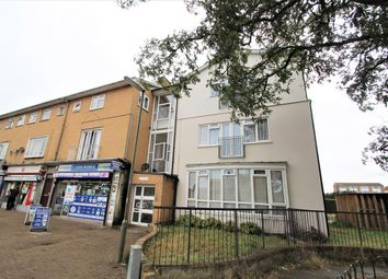 Thumbnail 3 bed flat for sale in Avionic House, 119-120 Clare Road, Stanwell