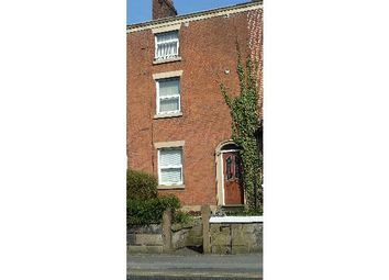 Thumbnail 1 bed flat to rent in 69 Chorley Road, Walton-Le-Dale, Preston