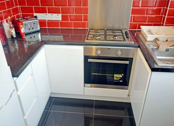 2 bed maisonette to rent in Heather Park Drive, Wembley, Greater London HA0