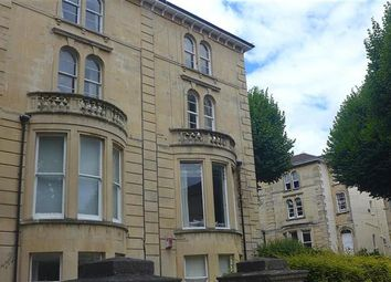 Thumbnail 2 bed flat to rent in Tff Oakland Road, Redland, Bristol