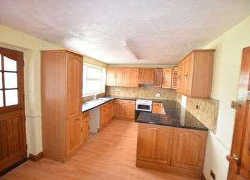 Thumbnail 3 bed property to rent in Kimble Drive, Bedford