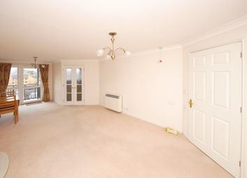 1 bed property for sale in Yeovil BA21