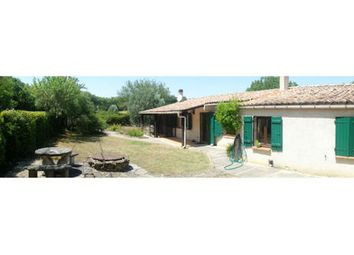 Thumbnail 3 bed property for sale in Languedoc-Roussillon, Aude, Alaigne