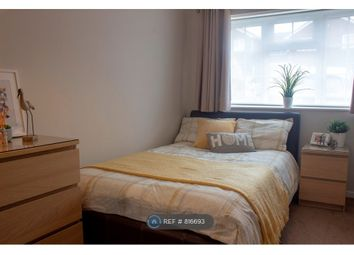 Room to rent in Sidmouth Grange Close, Earley, Reading RG6