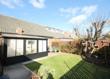 Thumbnail 3 bed bungalow for sale in Bishopton Road West, Stockton-On-Tees
