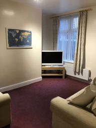 Thumbnail 5 bed terraced house for sale in Hardacre Street, Ormskirk, Lanchasire