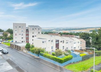 Thumbnail 2 bed maisonette for sale in Tweed Crescent, Dundee