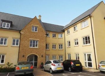 Thumbnail 1 bed property for sale in Lenthay Road, Sherborne, Dorset