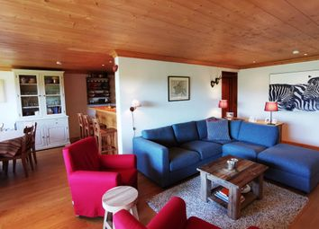 Thumbnail Apartment for sale in Route De La Turche, Les Gets, Taninges, Bonneville, Haute-Savoie, Rhône-Alpes, France