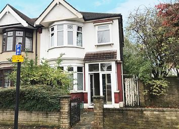 3 bed end terrace house for sale in Fairlop Road, Barkingside, Ilford, Essex IG6